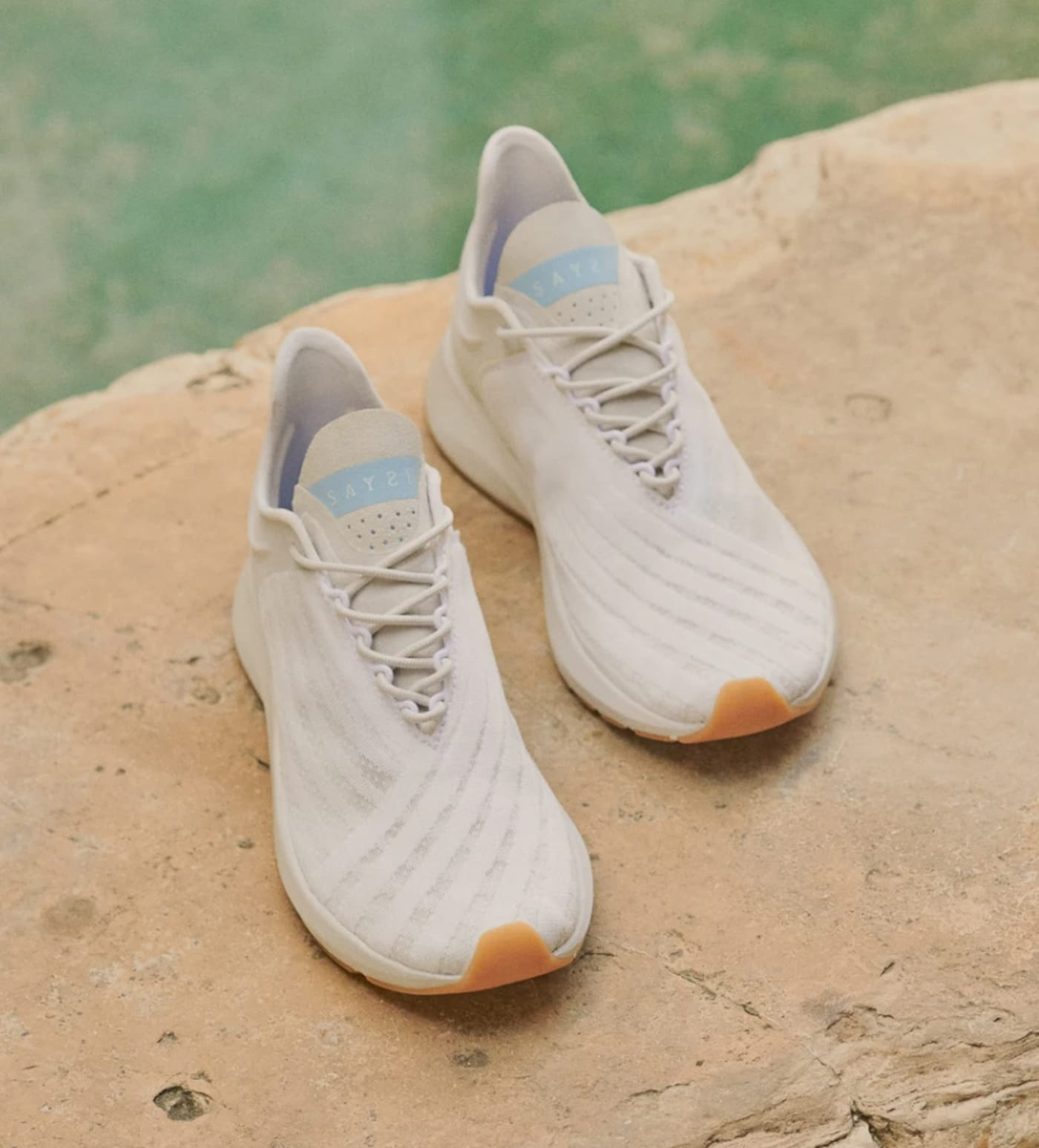 Saysh One Sneaker