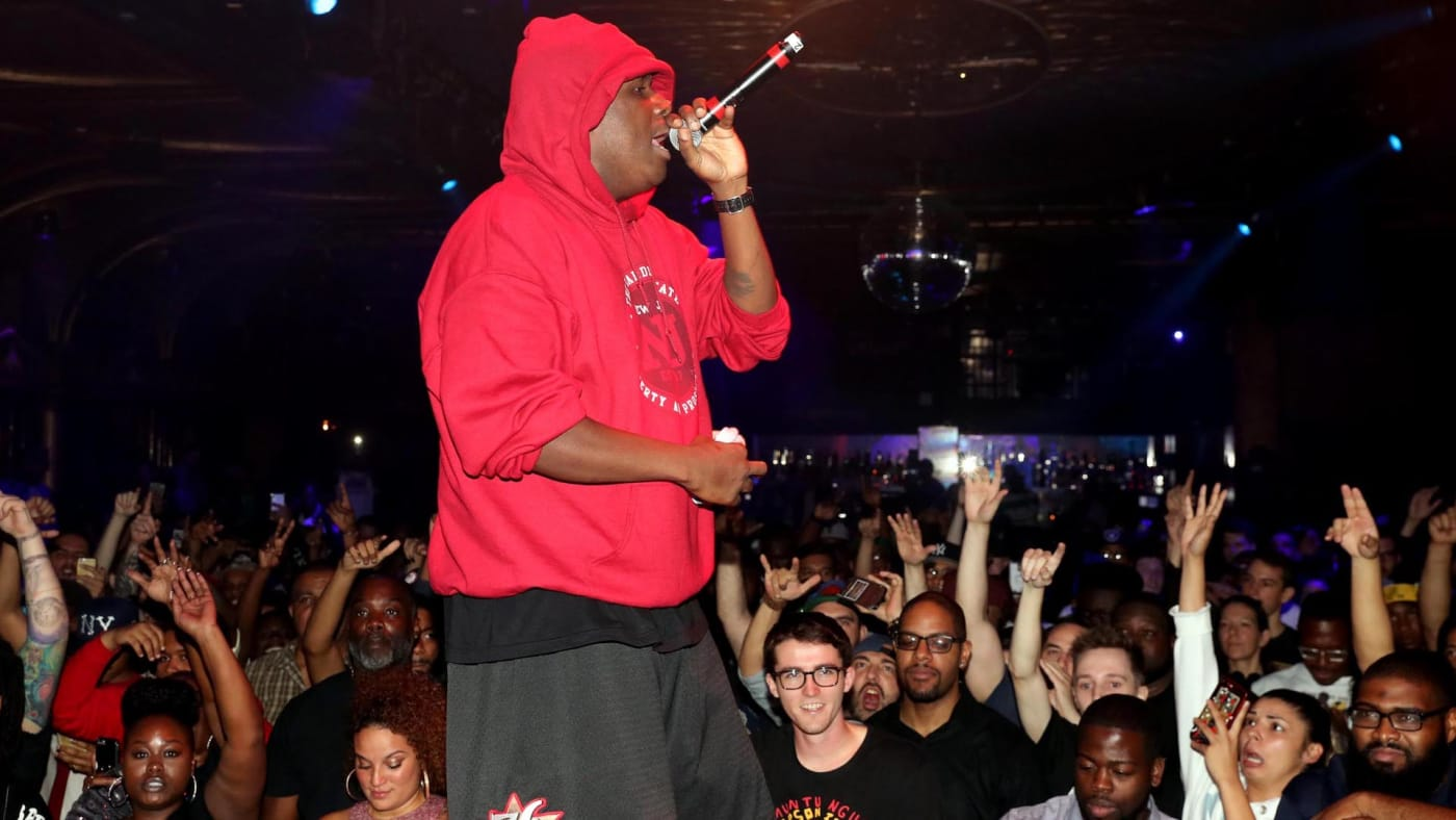 jay electronica act 2 patents of nobility