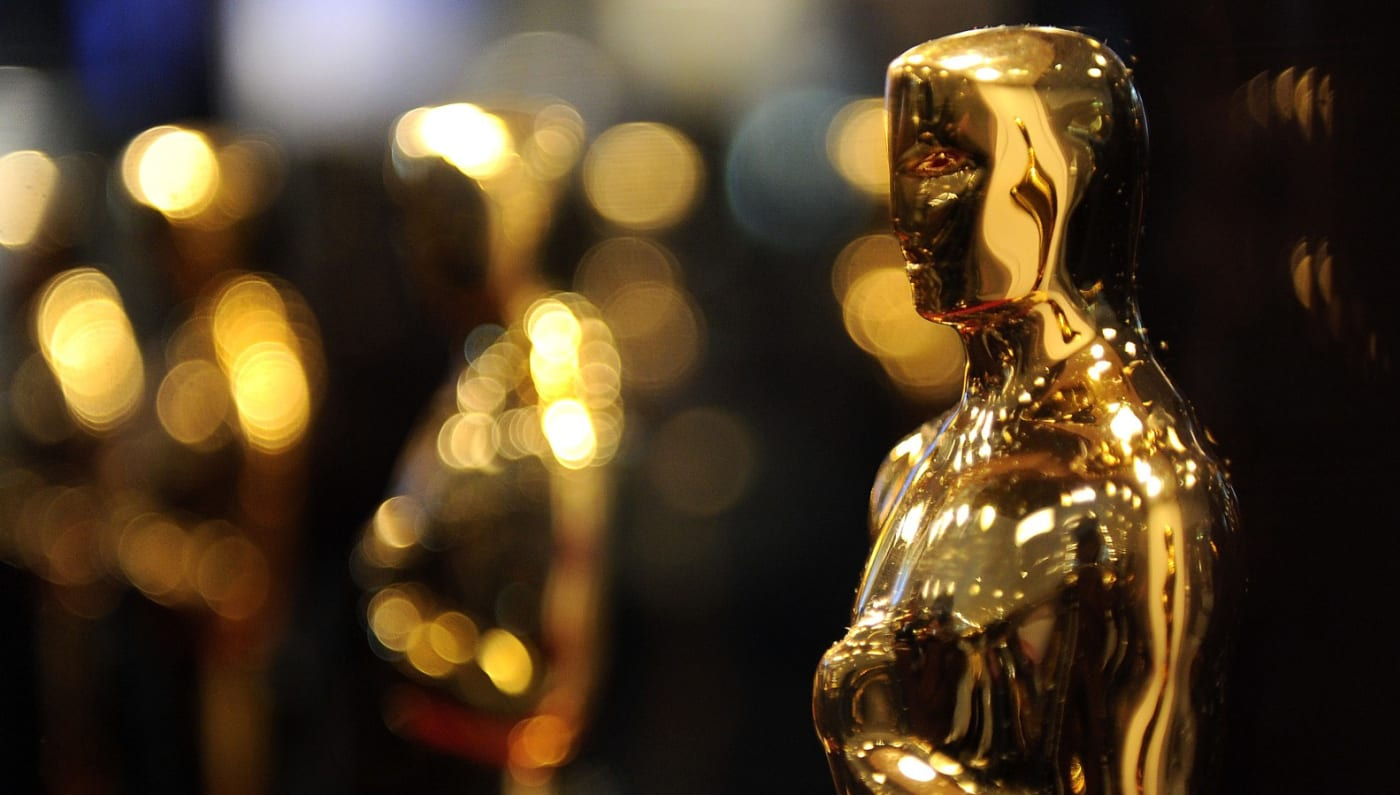 Canadian Nominees To Look Out For At The Oscars