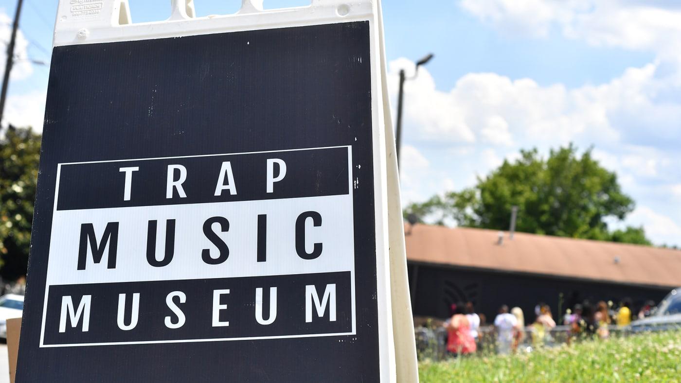 trap-music-museum
