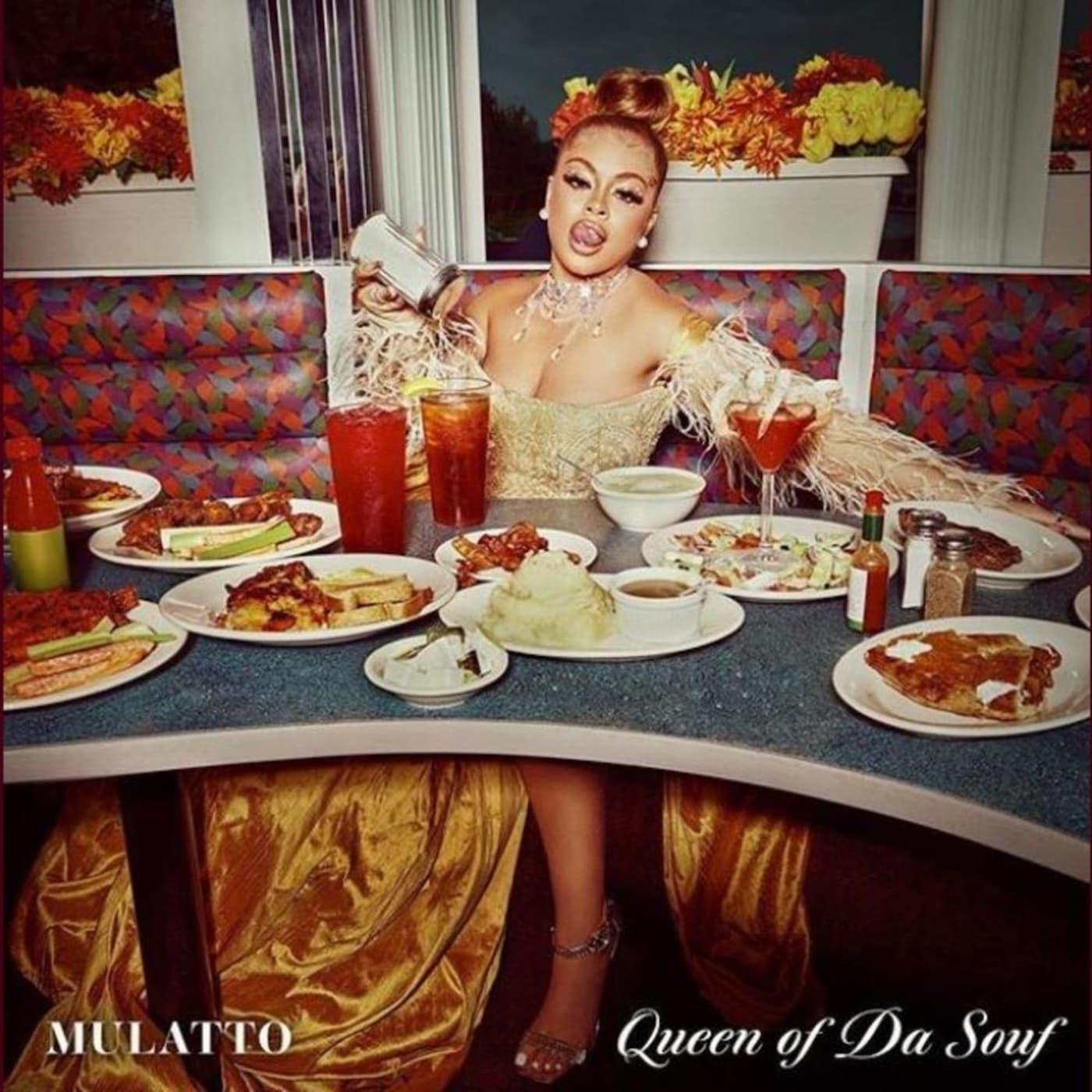 mulatto tape