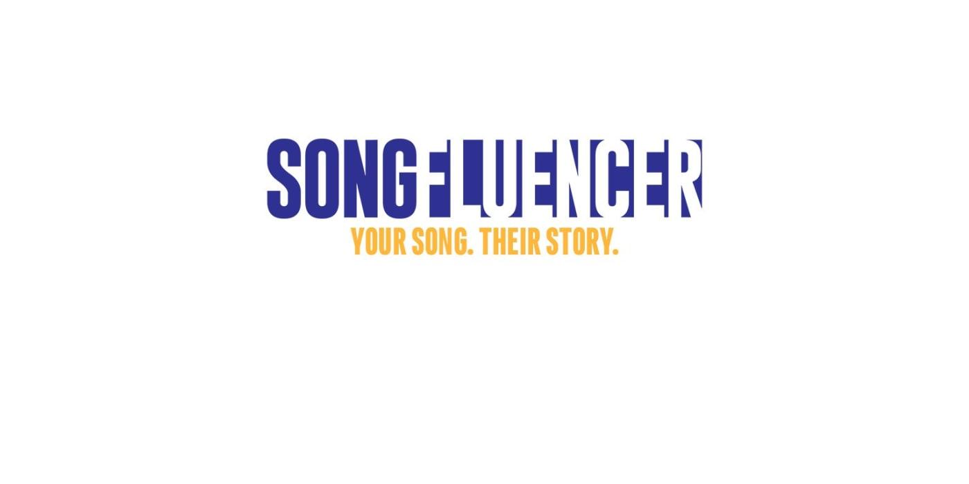 Songfluencer