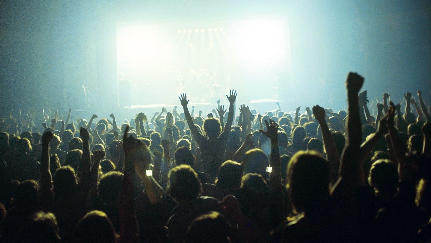 missouri concerts