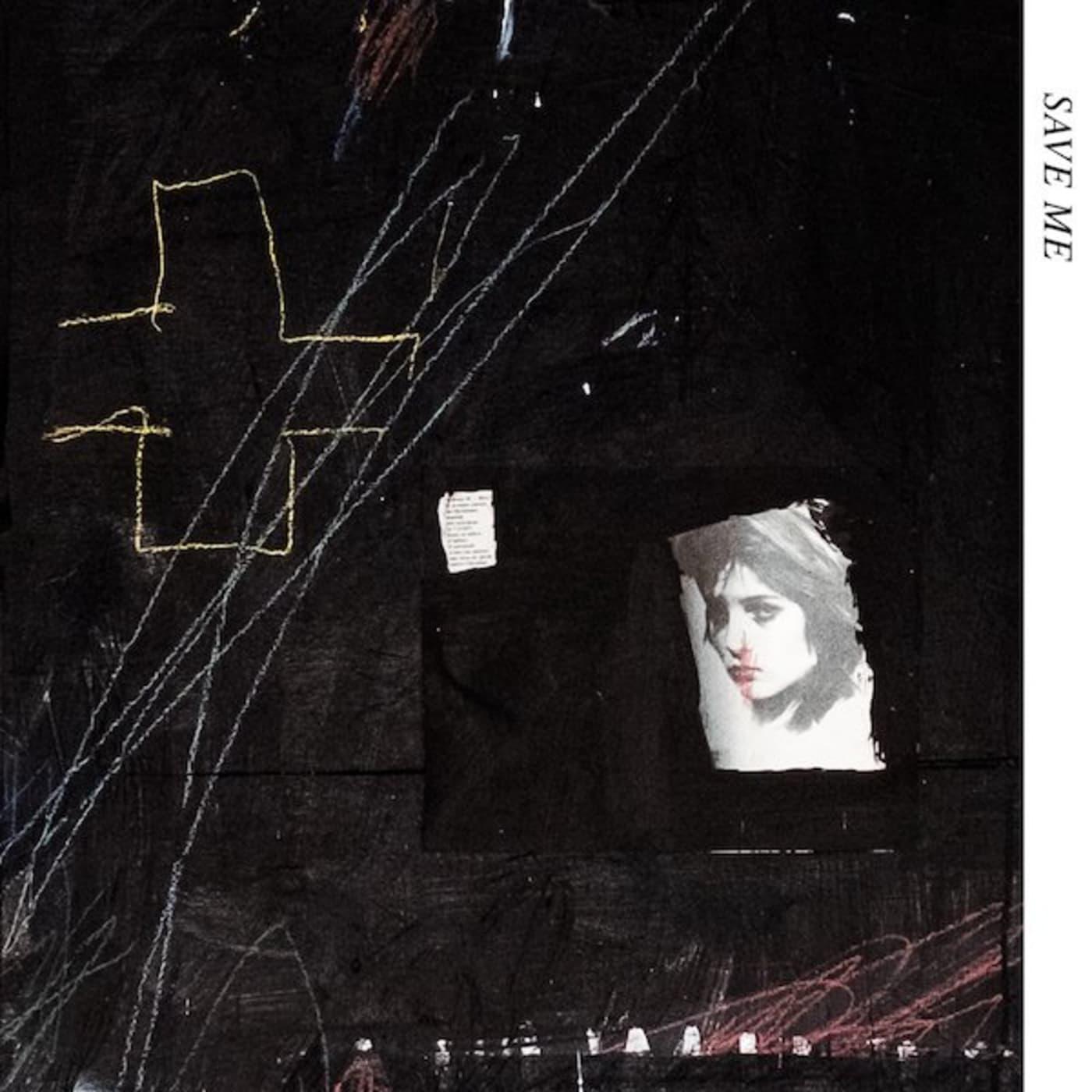 Future 'Save Me' EP