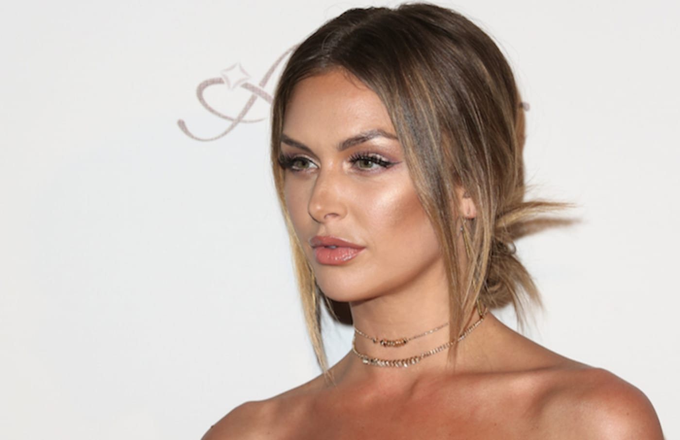 Reality TV Personality Lala Kent