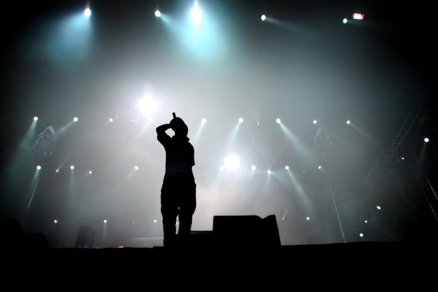 lead violent rap songs 1