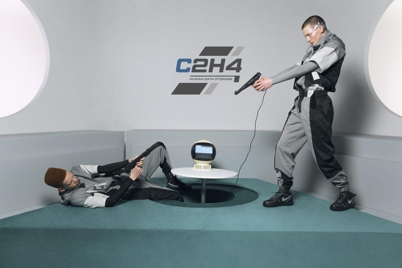 c2h4 2030 3