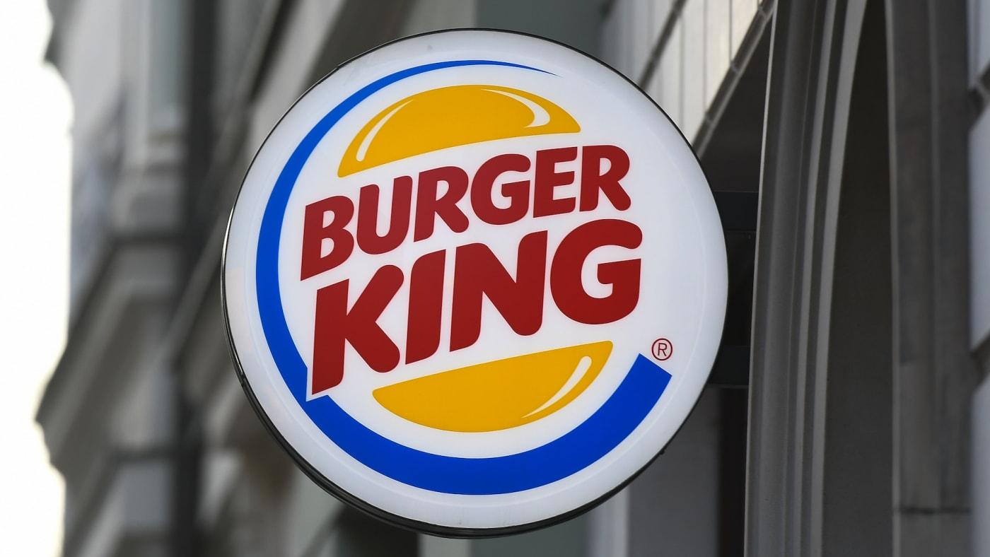 burger-king-assault