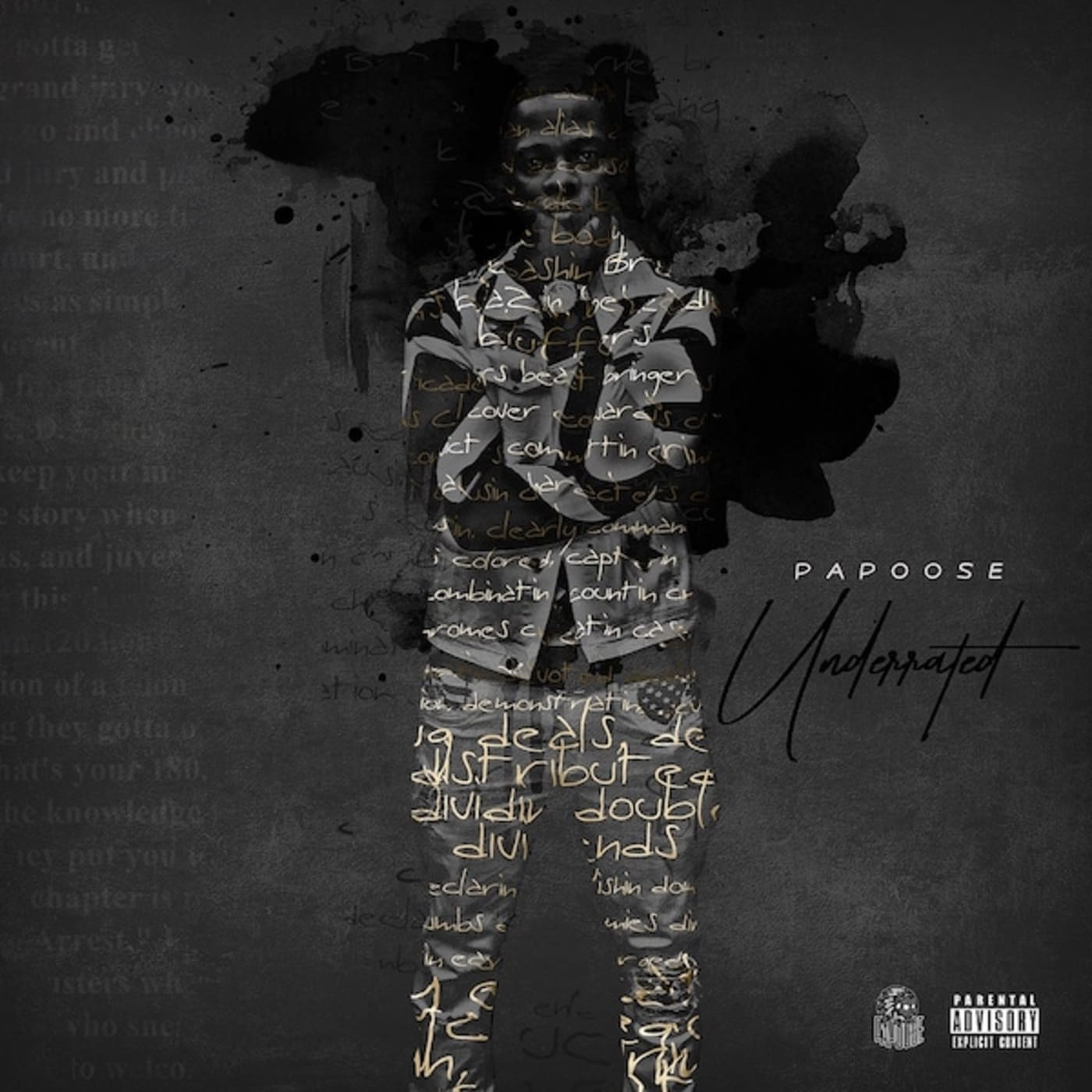 Papoose Numerical Slaughter