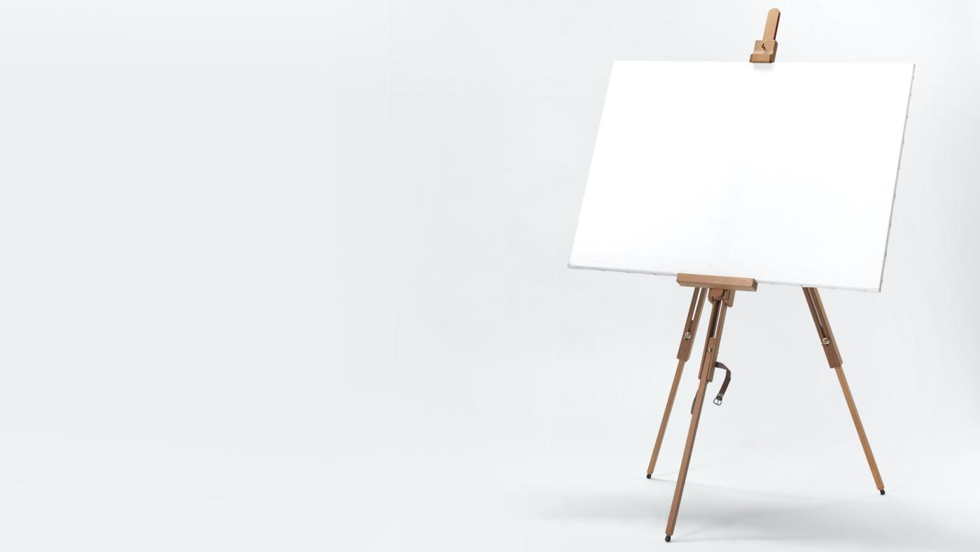 artist-take-money-run