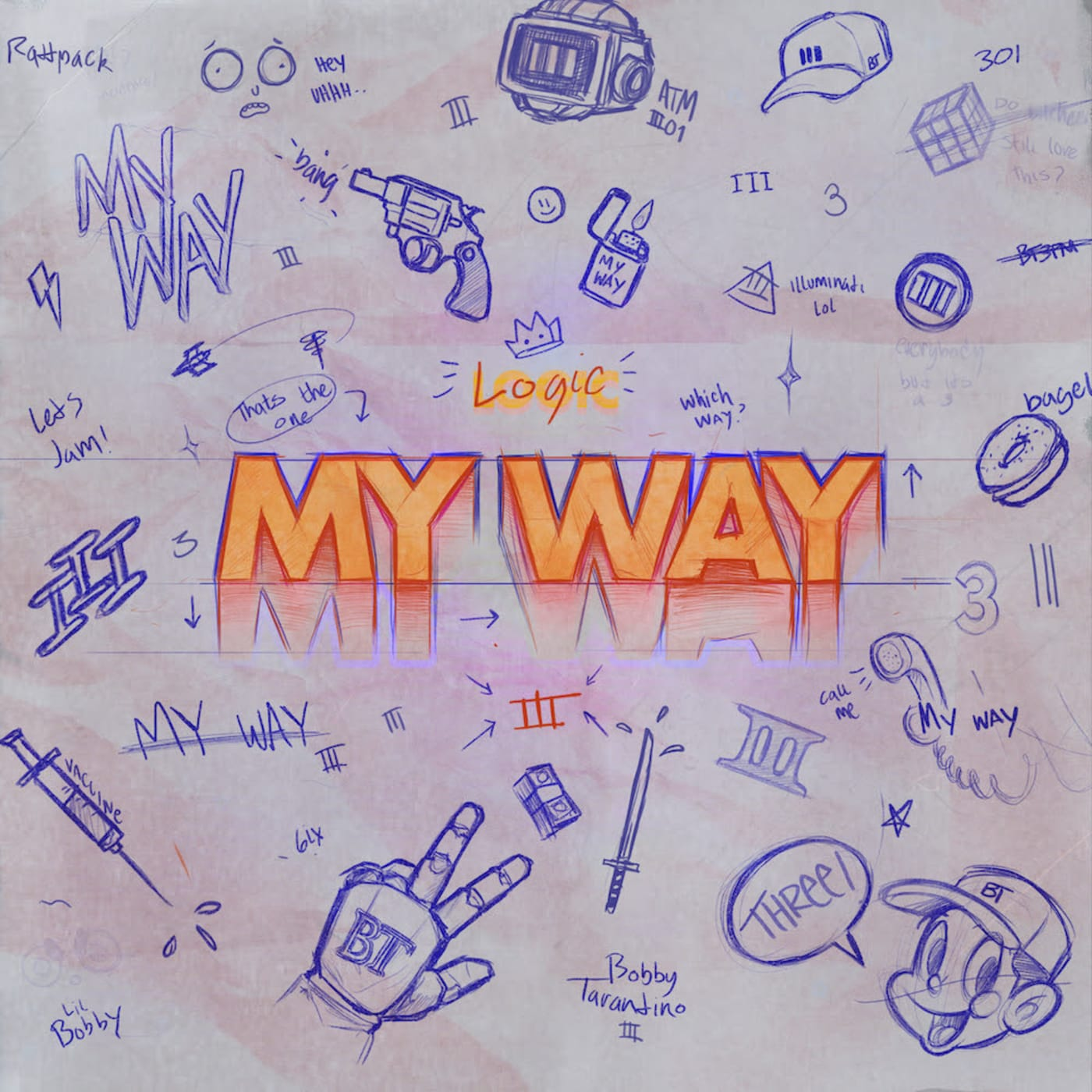 logic-my-way
