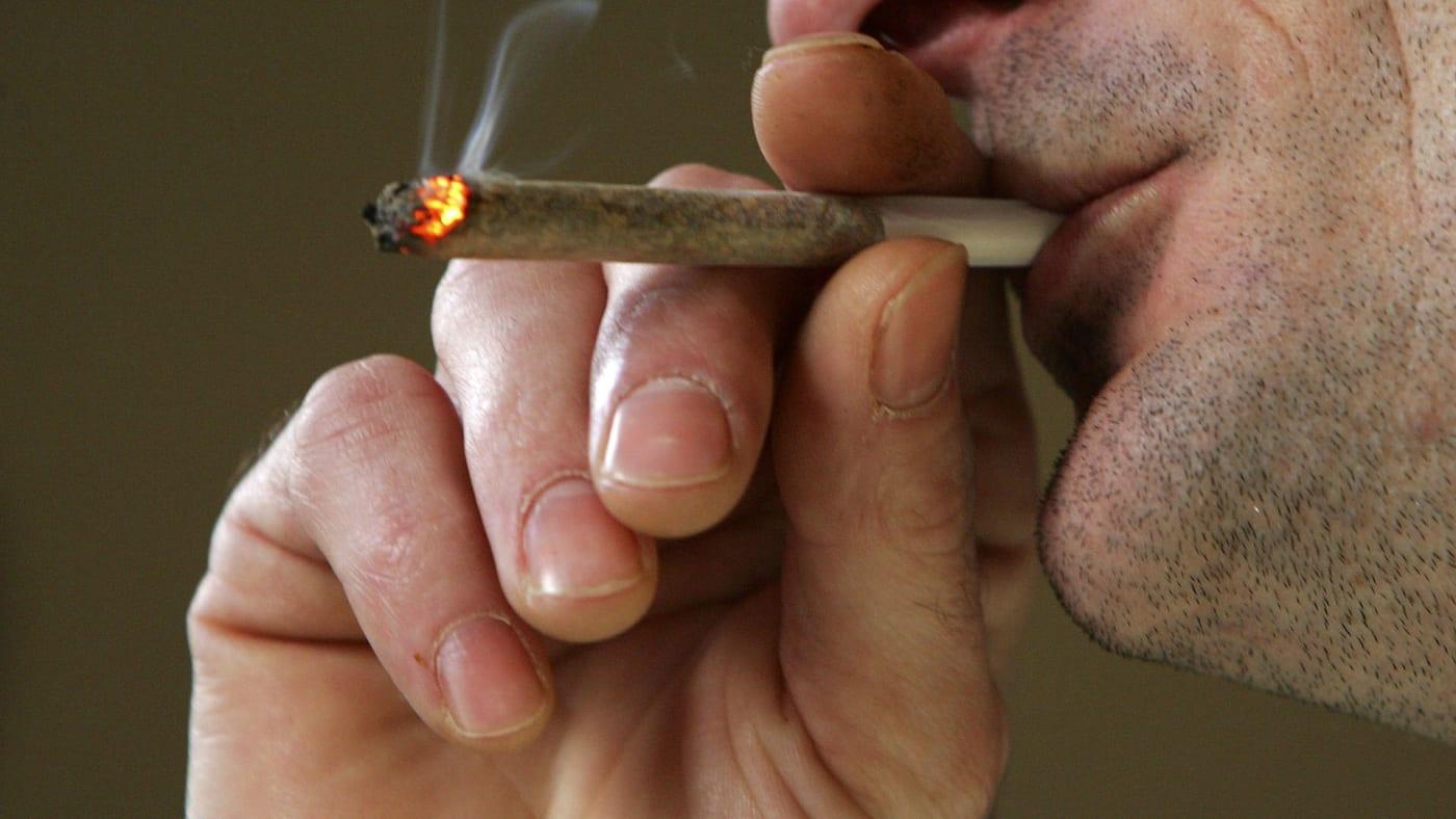 weed-mental-health