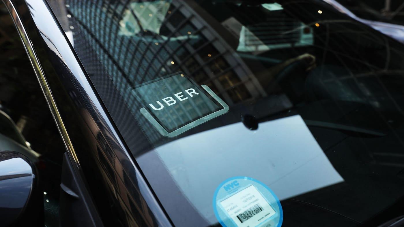 uber-shooting