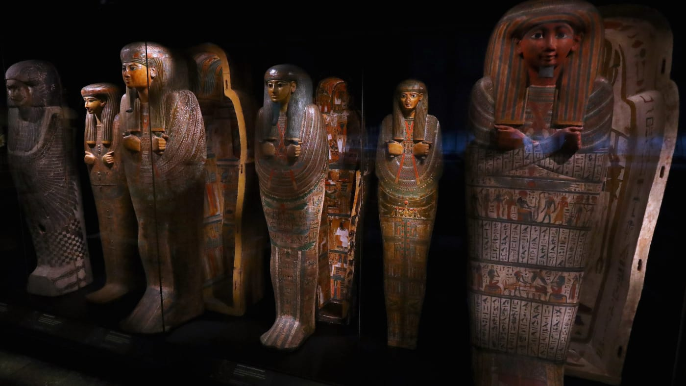 egypt-city