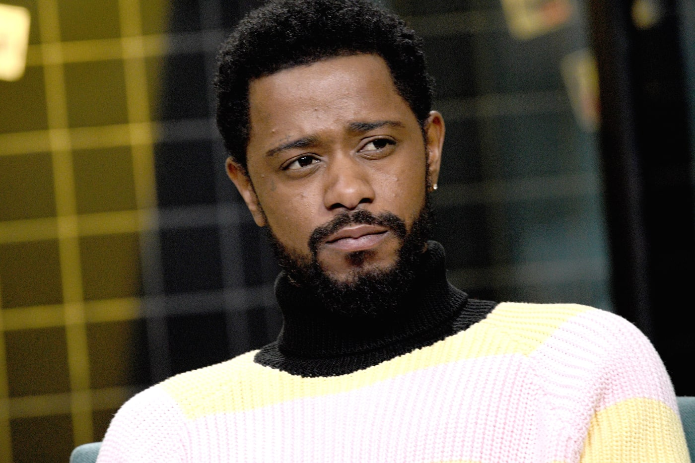 lakeith stanfield charlamagne