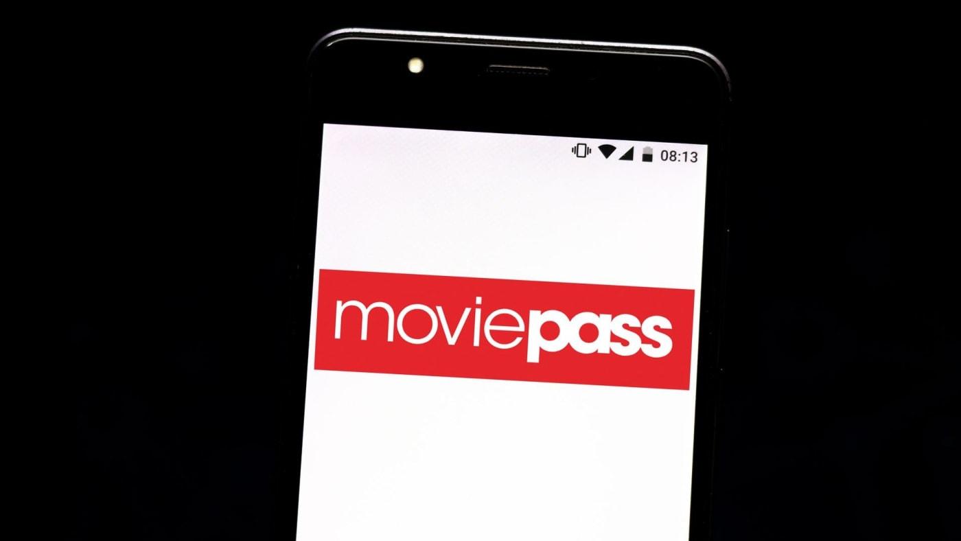 moviepass
