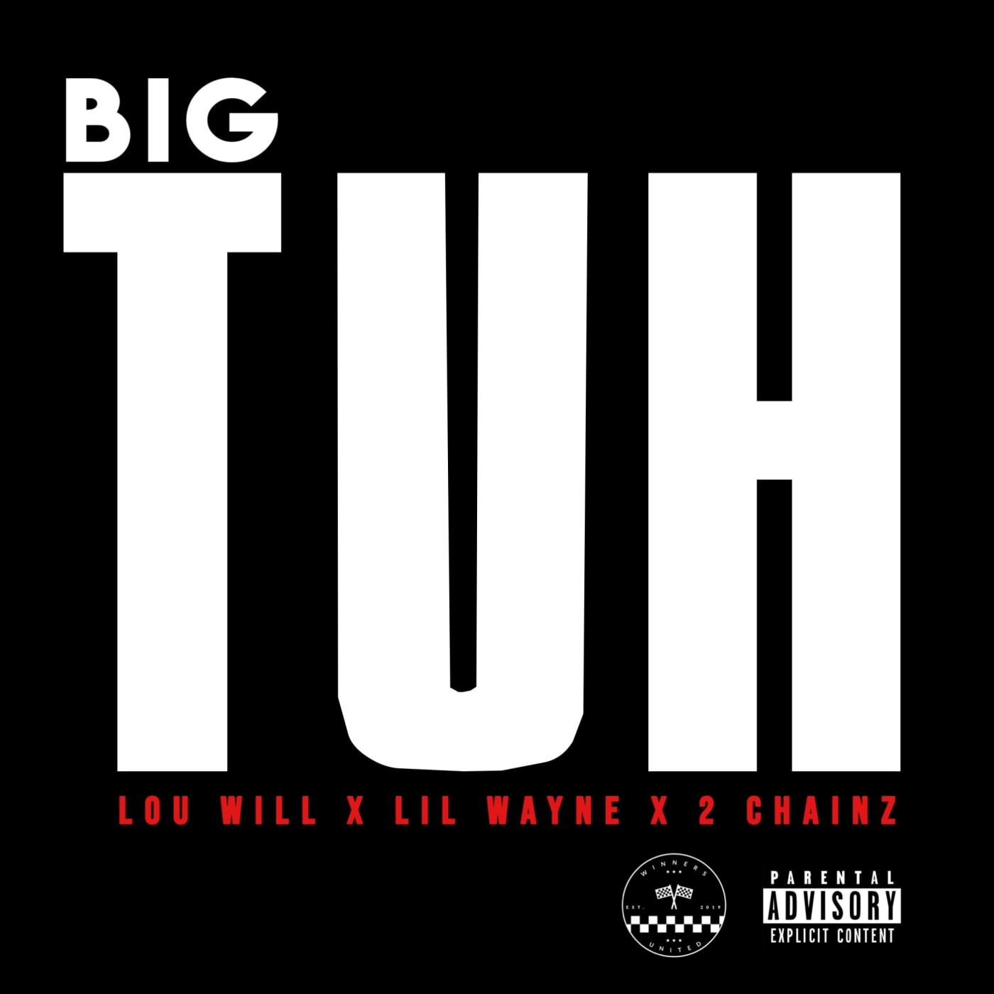 big-tuh