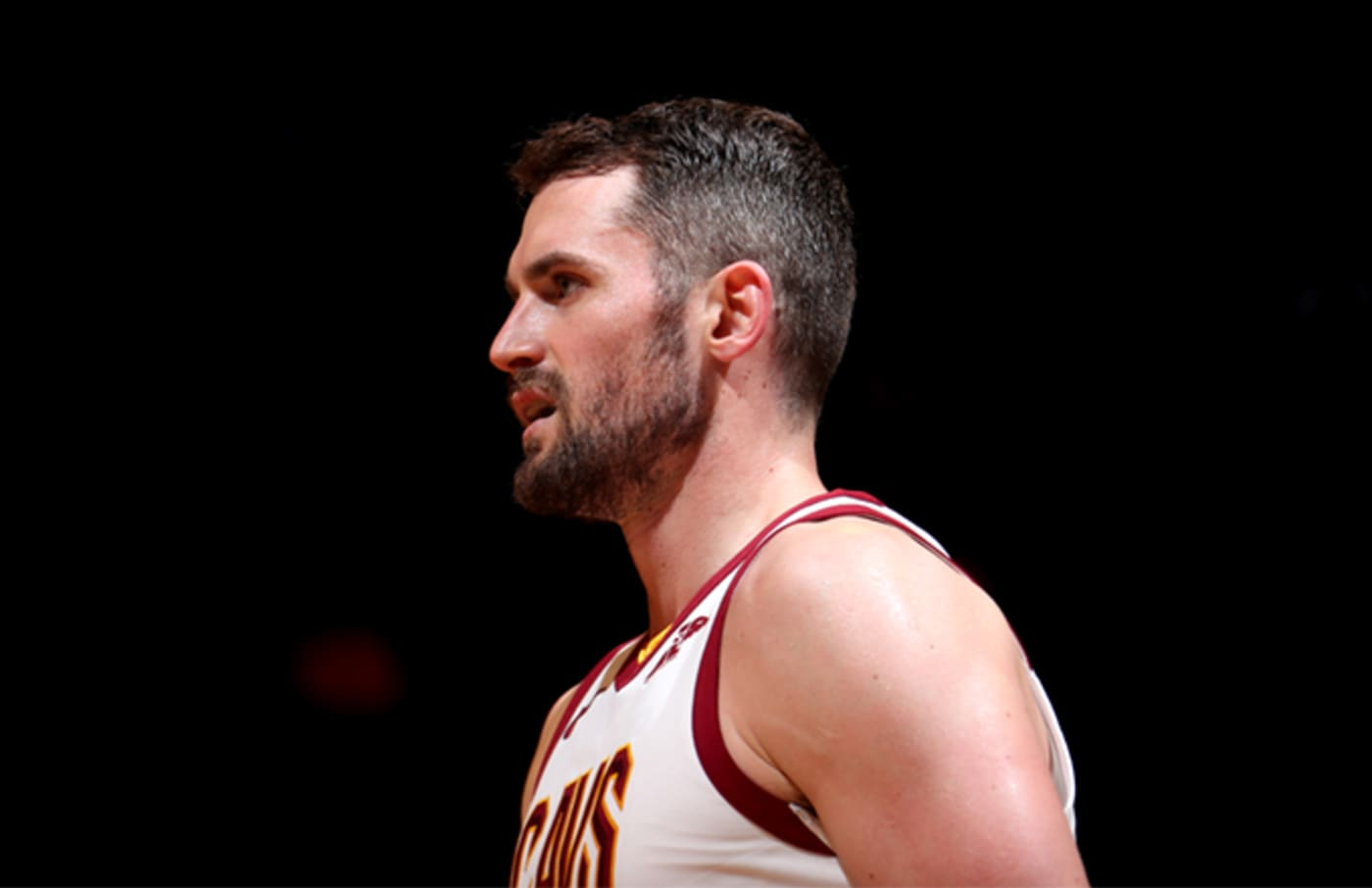 kevin love getty 2018 nathaniel s butler