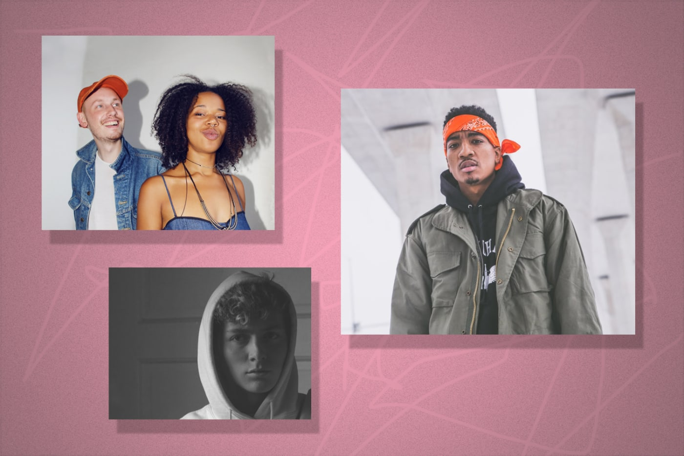 20 Amazing Songs You Might Not Have Heard in 2017
