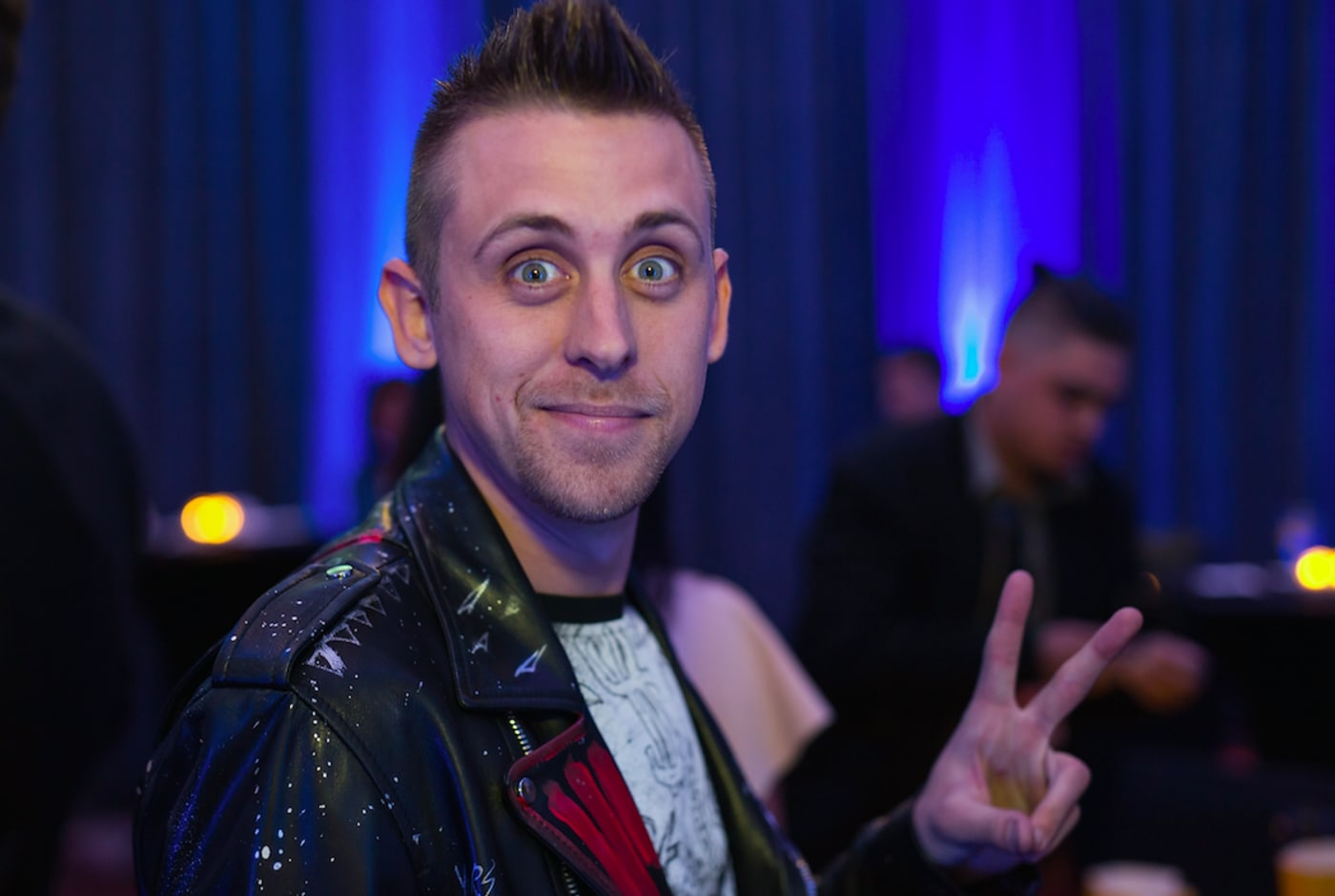 highest paid you tubers roman atwood