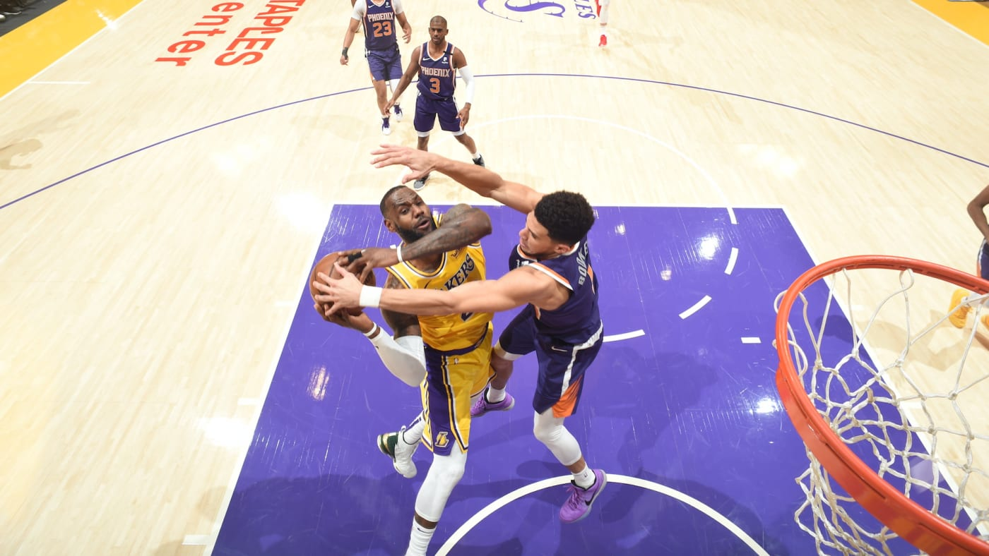 lakers-suns-game-6