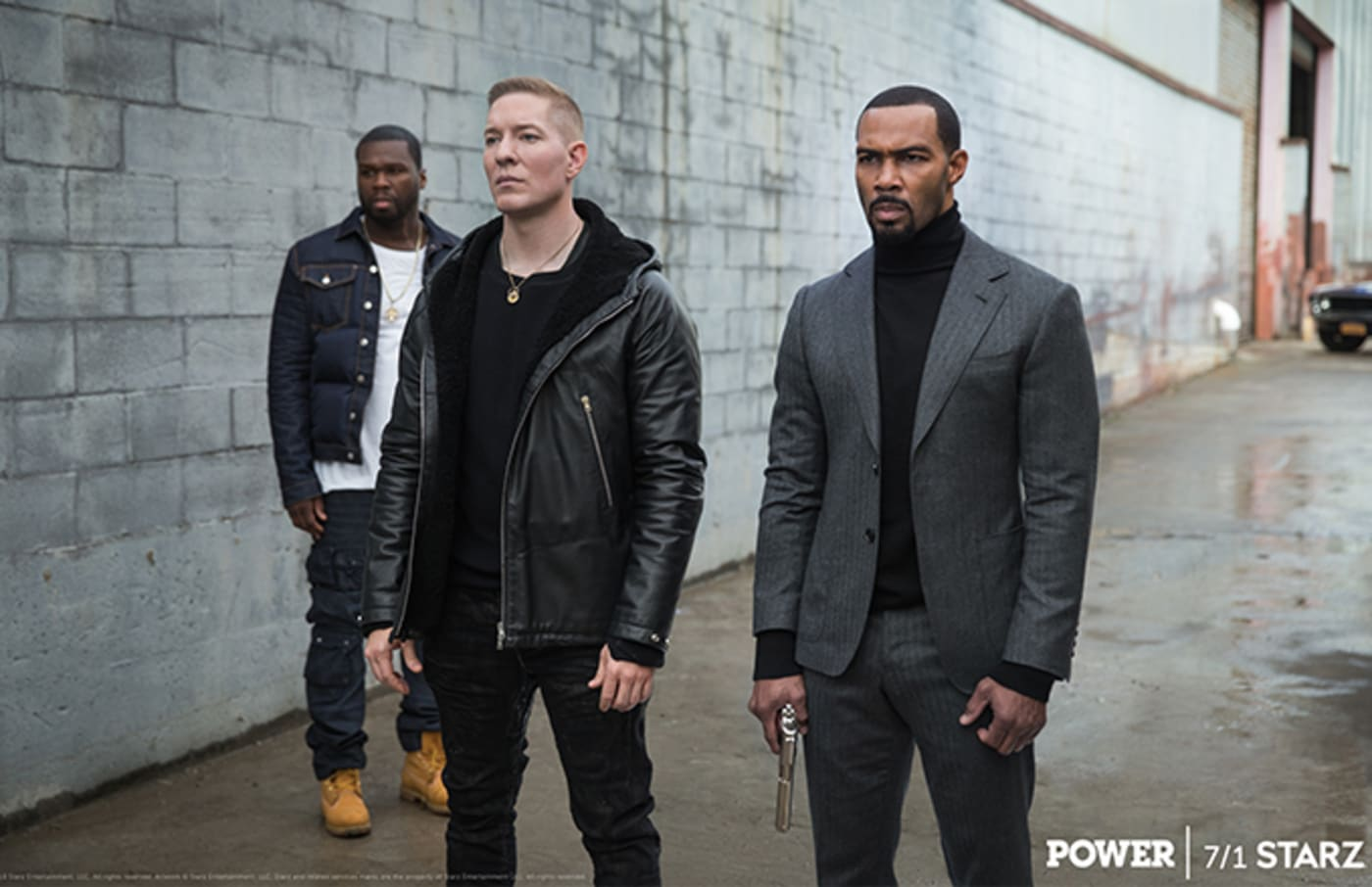 promo power season 5
