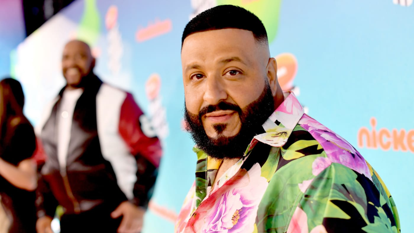khaled-album