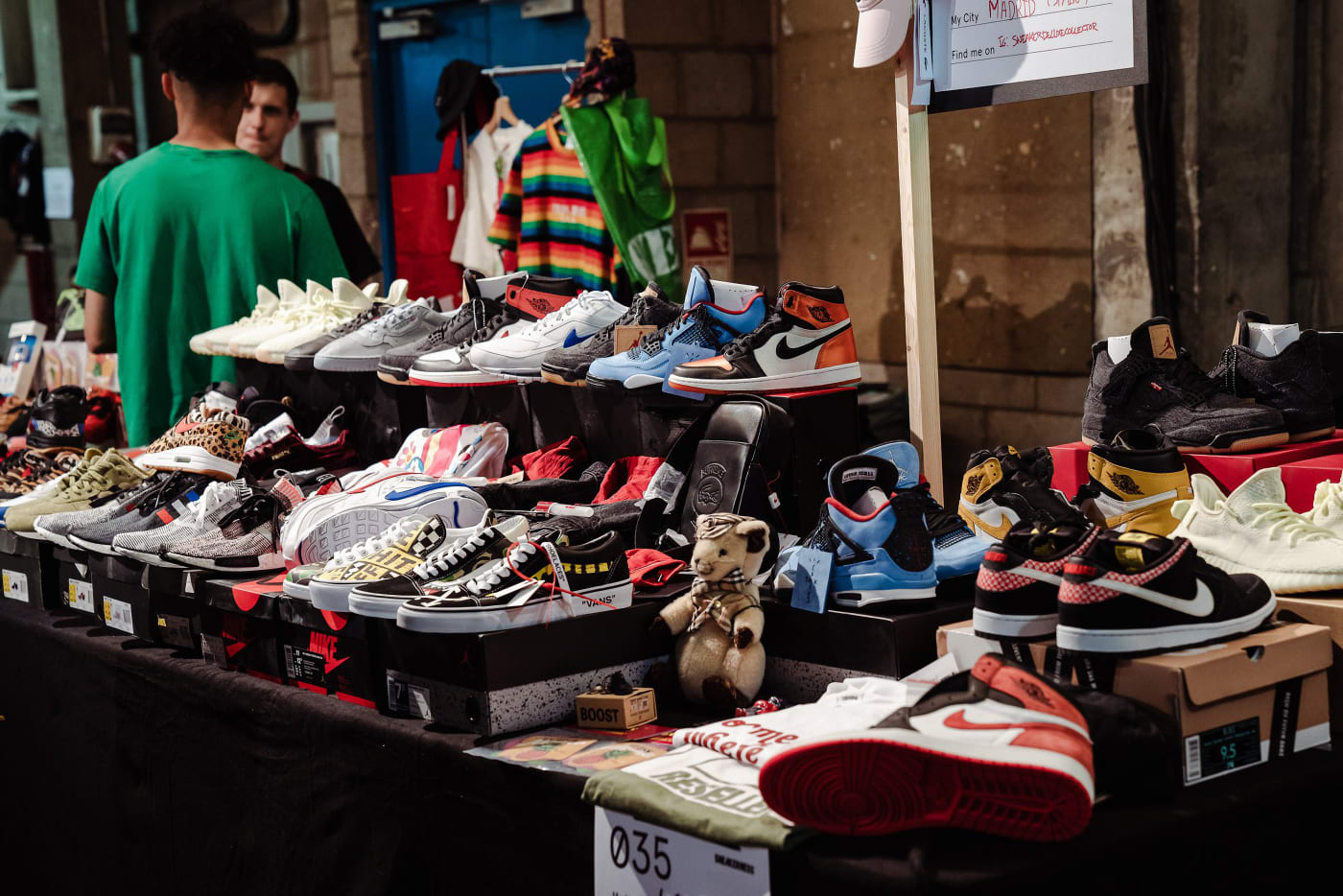 sneakerness london2019 1