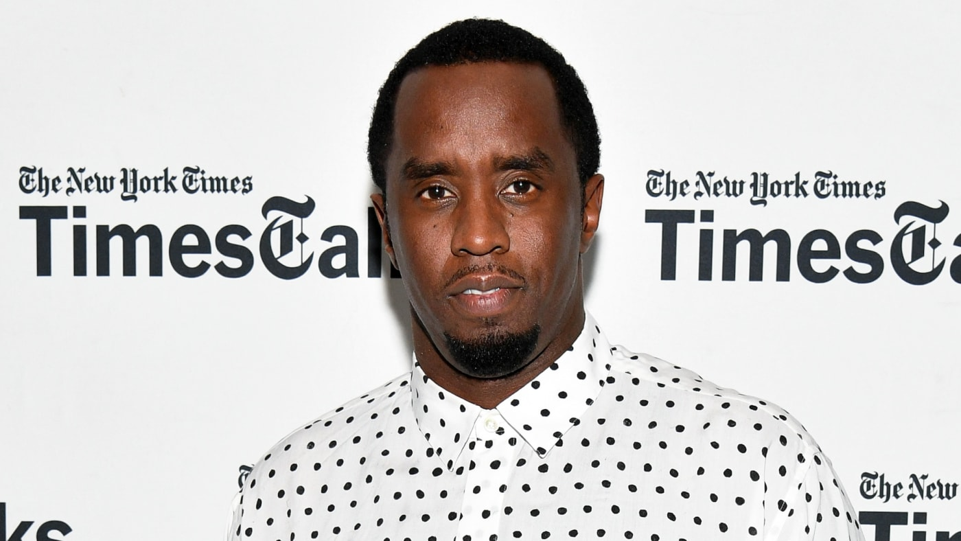 diddy lawsuit