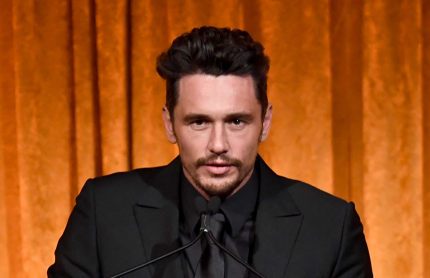 james franco getty dimitrios kambouris