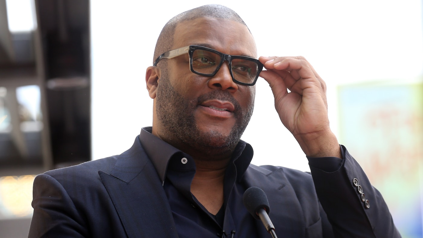tyler perry funeral costs brooks