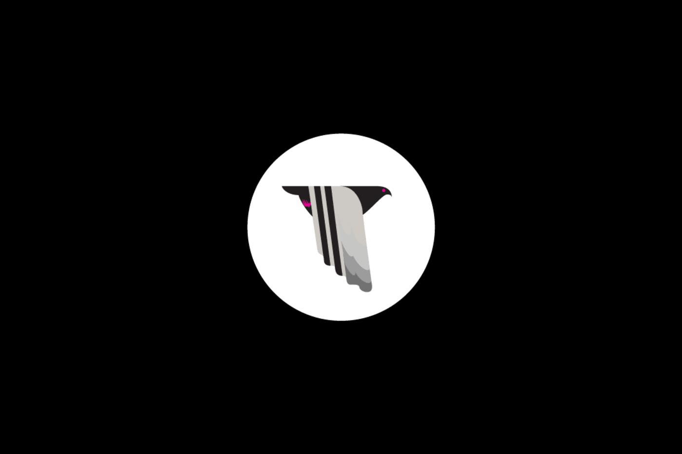 Large Pigeons & Planes logo