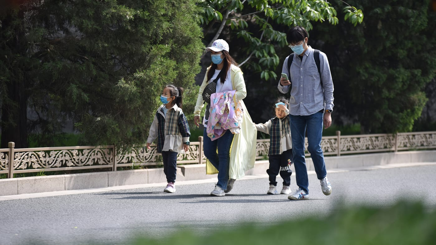 china-two-to-three-child-policy