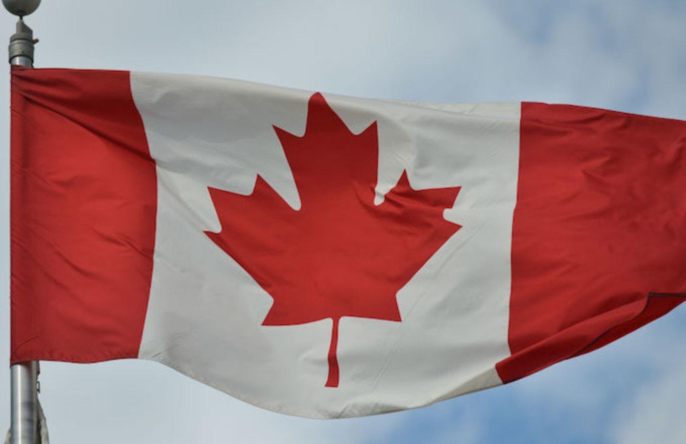 Canada Weed pardons