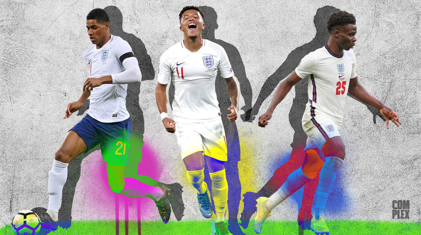 football-and-racism