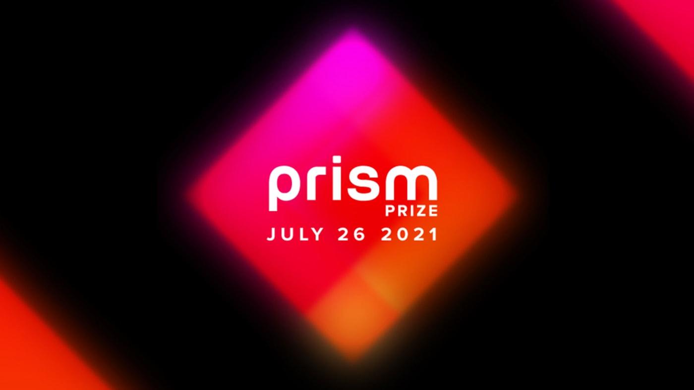 prism-prize