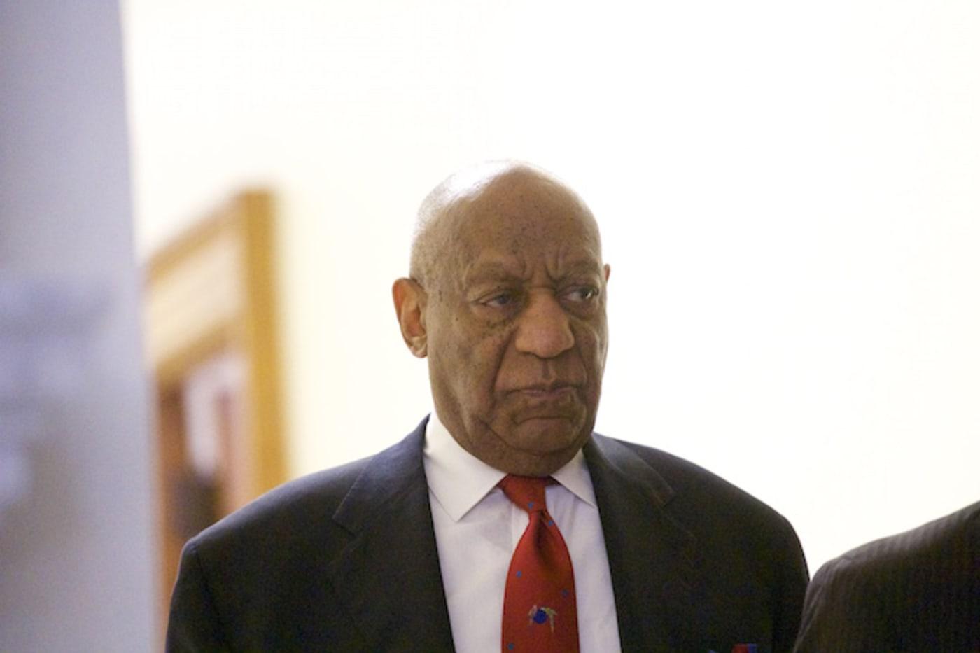Bill Cosby Academy