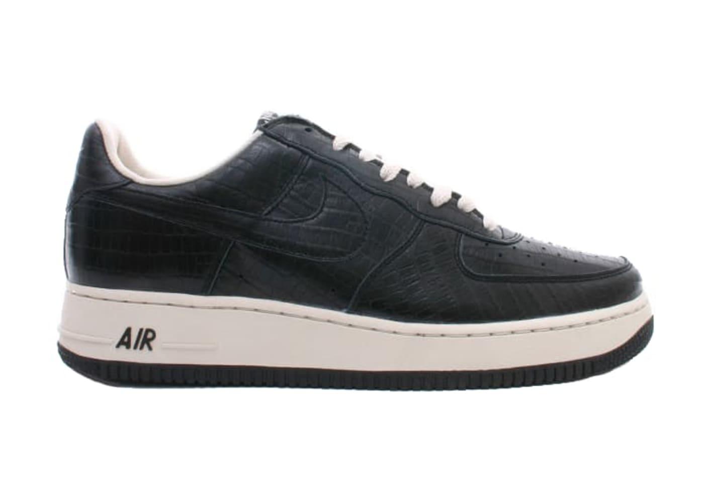 Nike Air Force 1 HTM