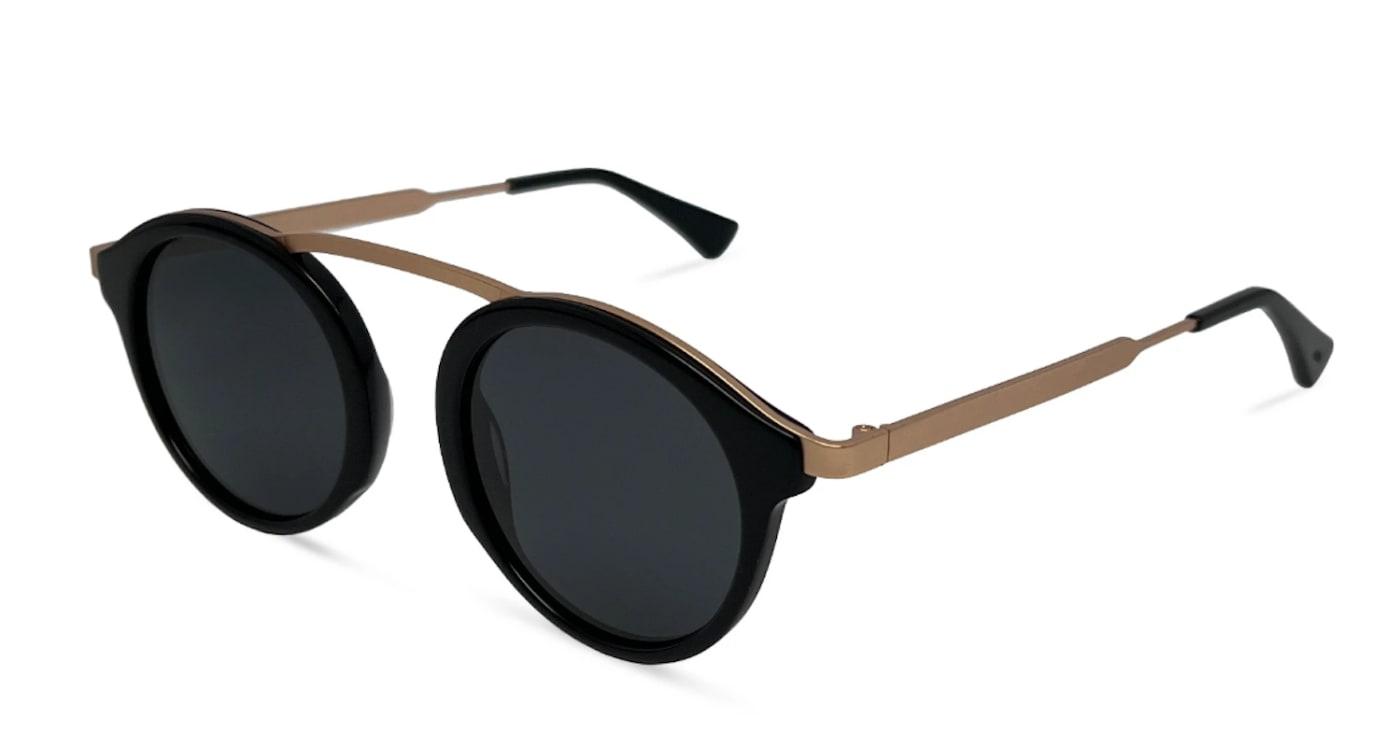 AOX Eyewear Complex Best Style Releases