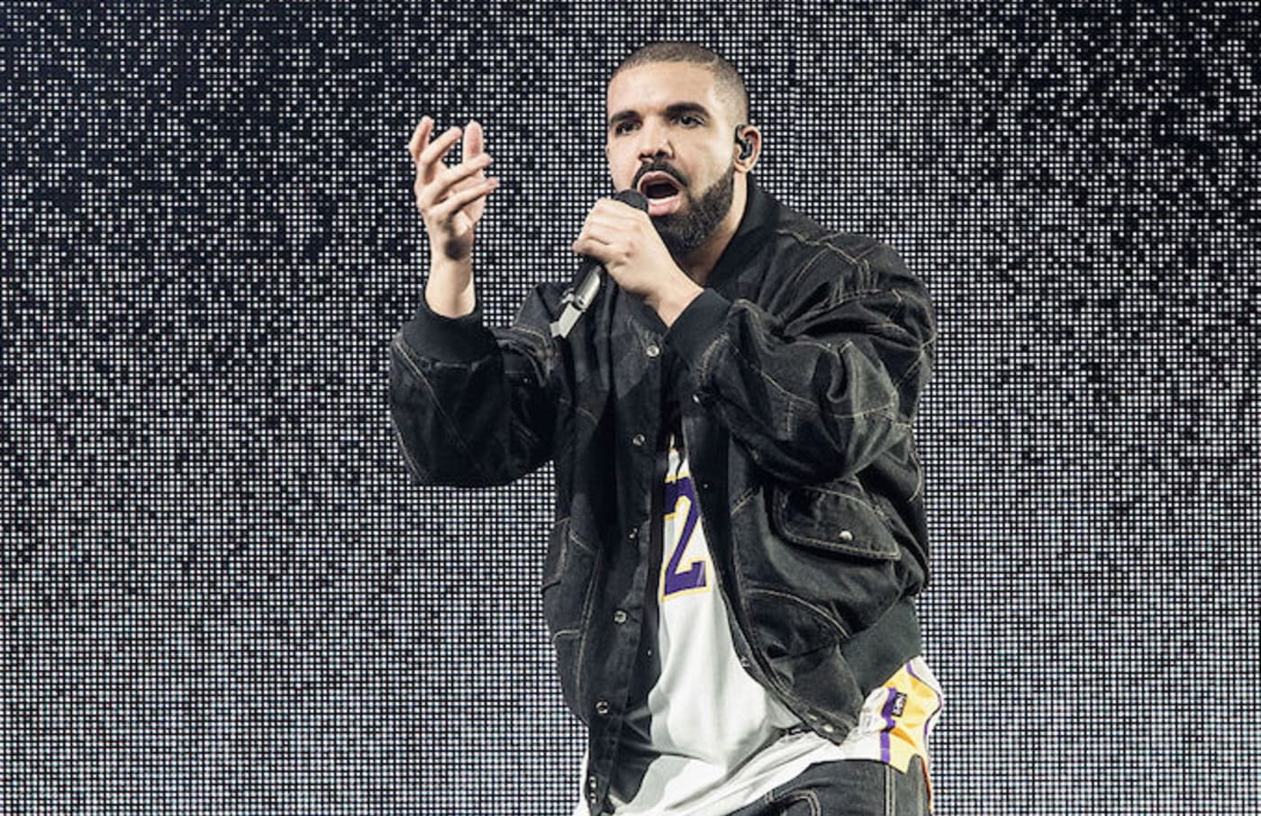 Drake Forum Future