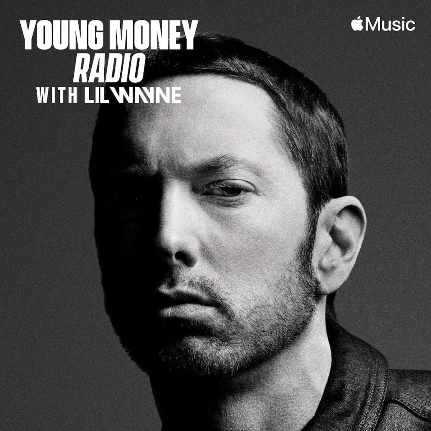 Young Money Radio ep 3