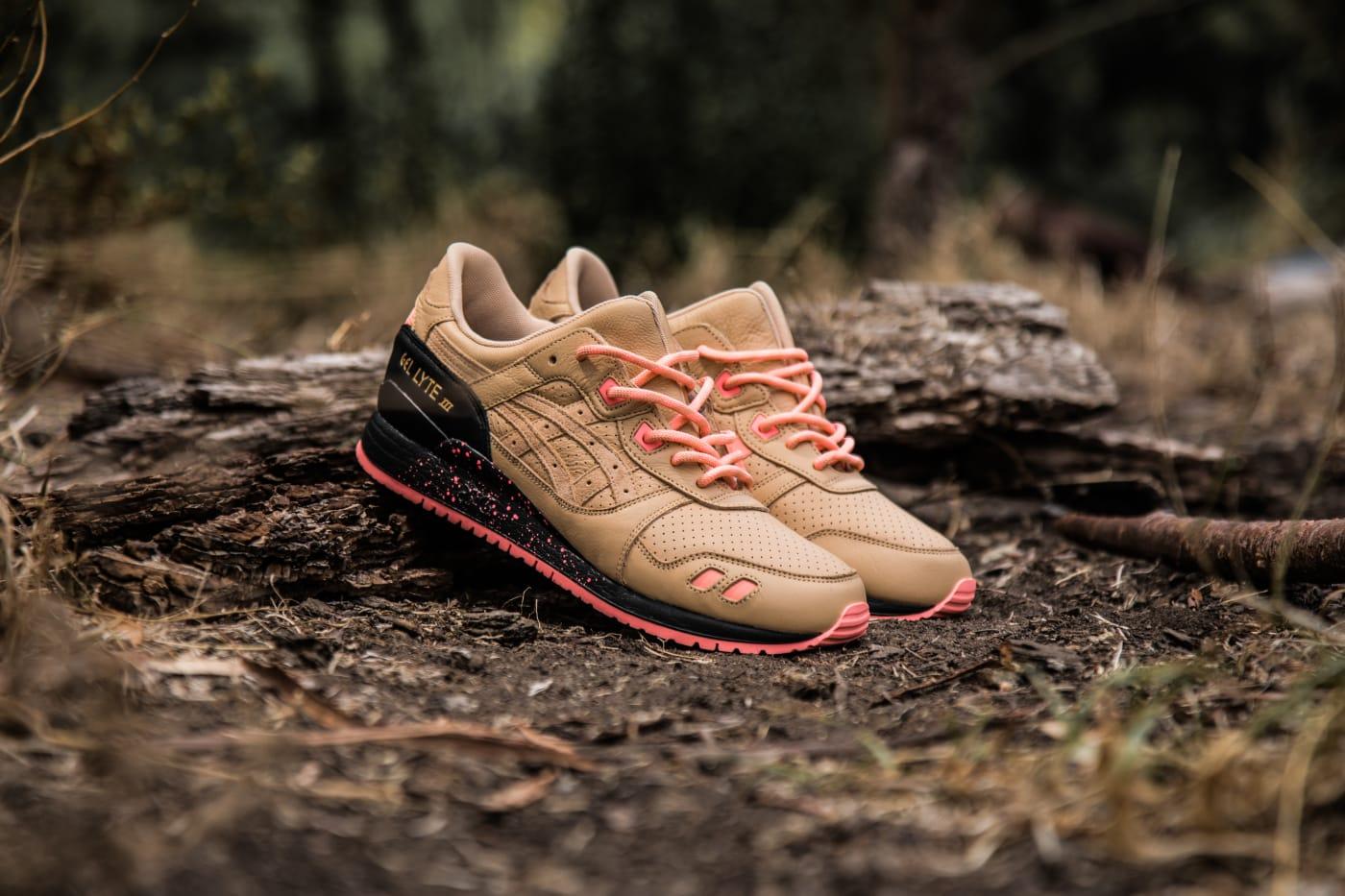 asicstiger sneakerfreaker3