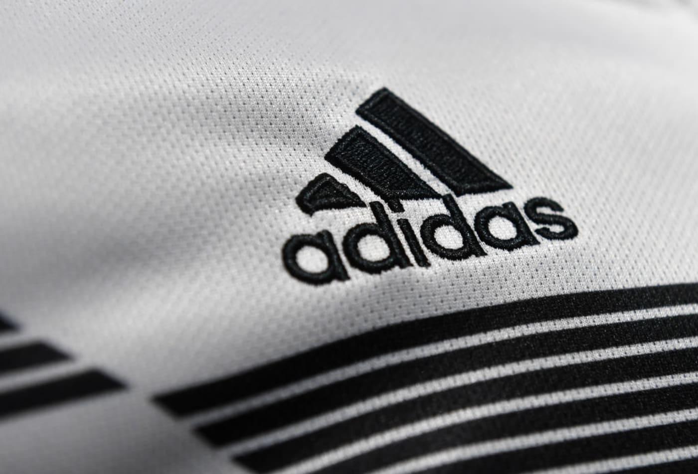 adidas lead