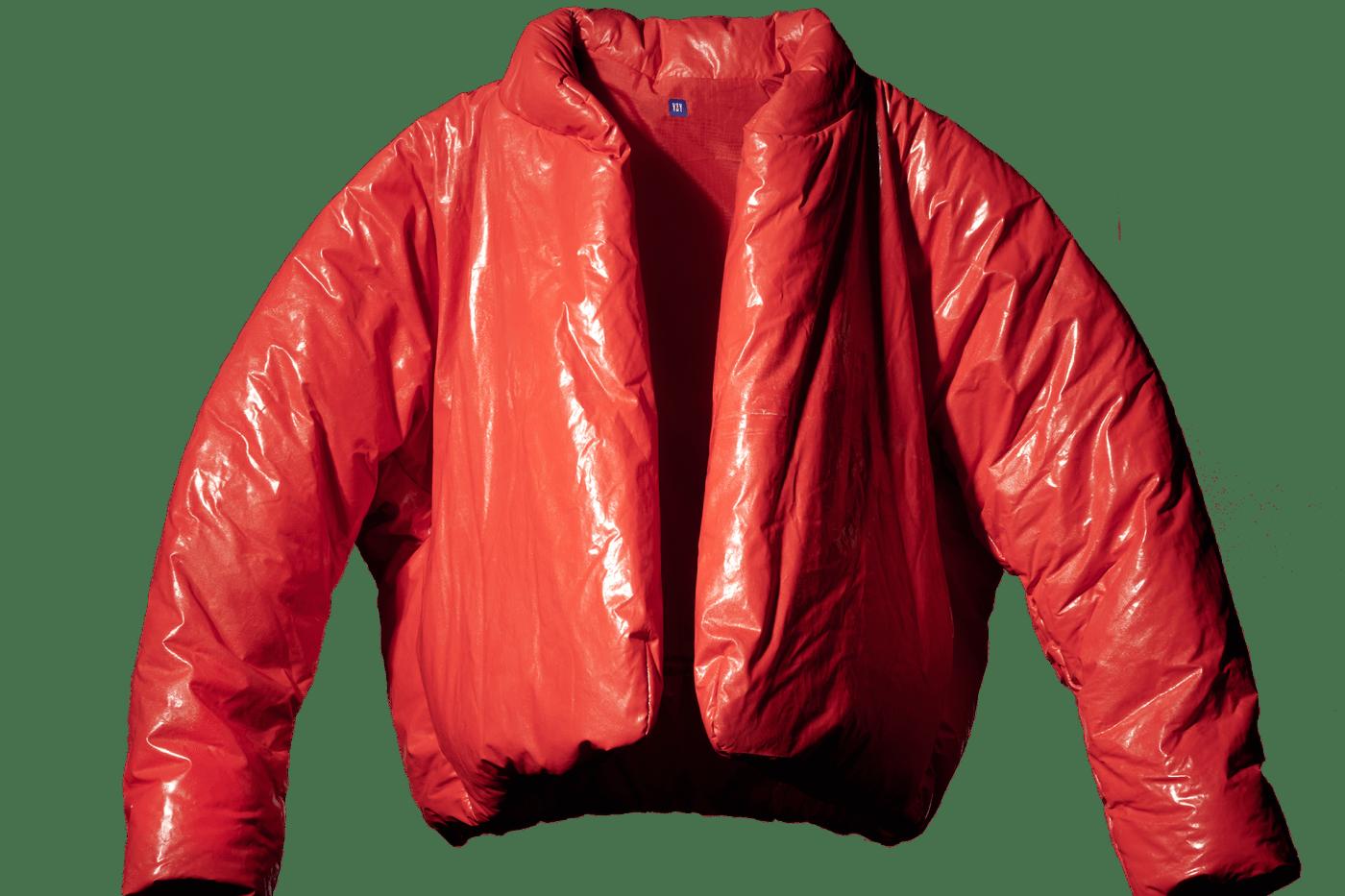 yeezy-gap-red-jacket