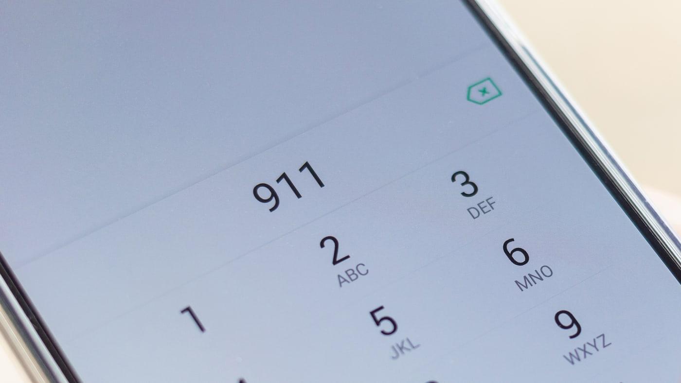 911-call-brian-laundrie-gabby-petito