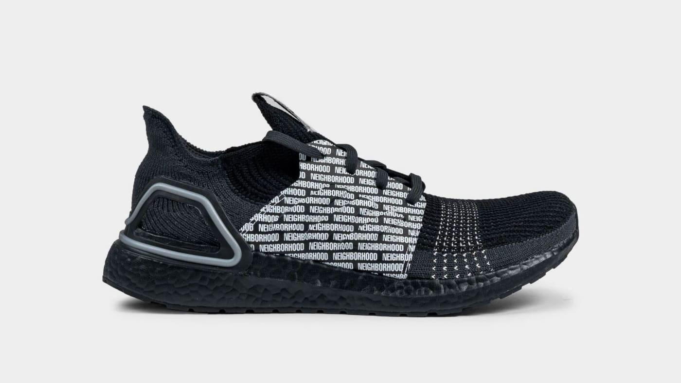shop adidas neighborhood