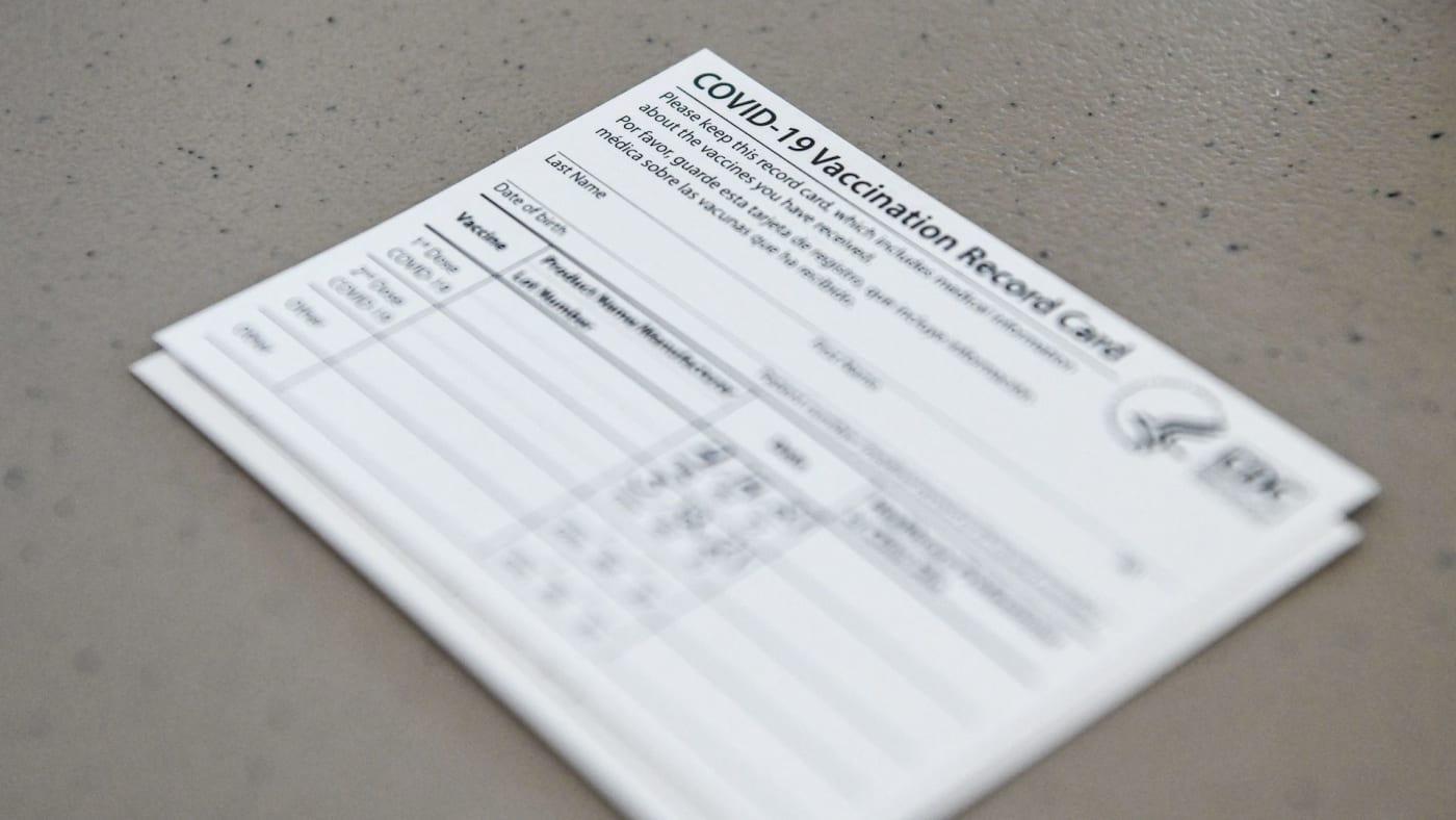 vax-card