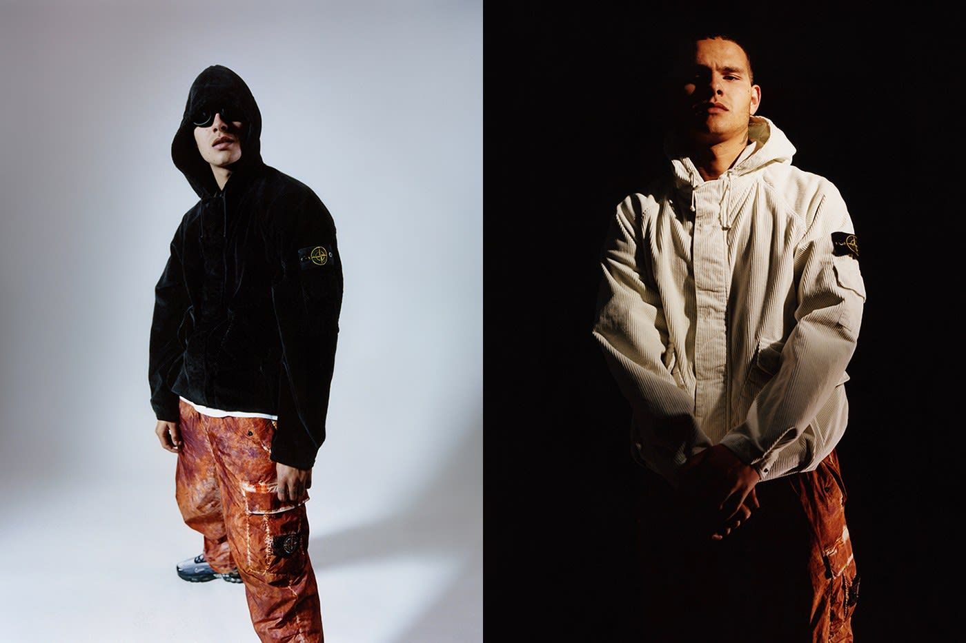 supreme stone island fall 2020 collab collection release info 01