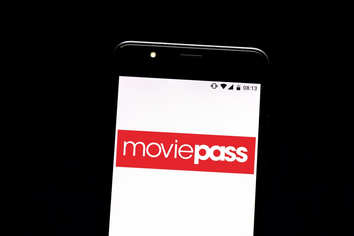 Moviepass Ticketing Service Rise and Fall
