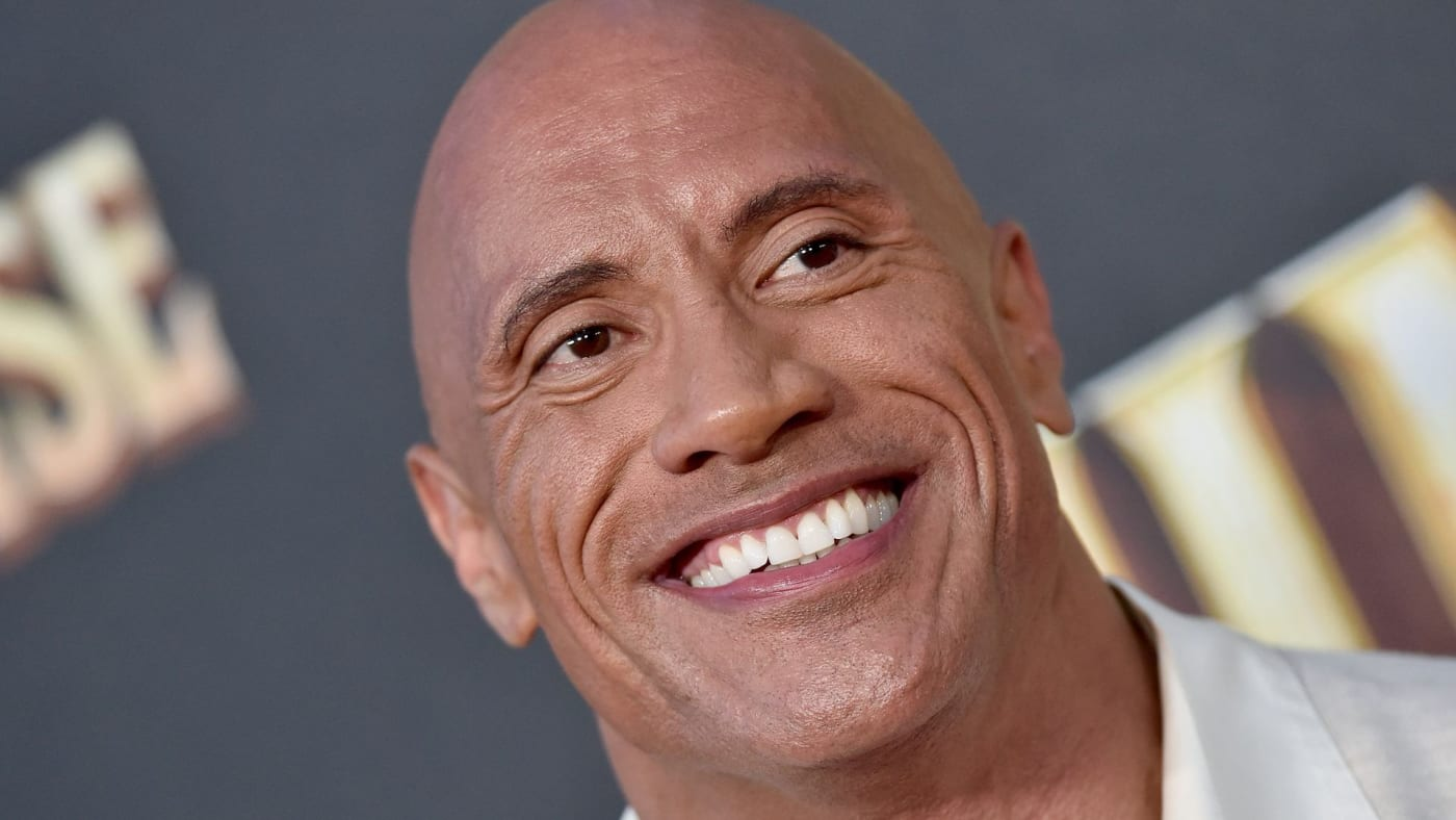the-rock